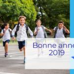belle-et-heureuse-annee-2019