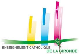 enseignement-catholique-de-la-gironde
